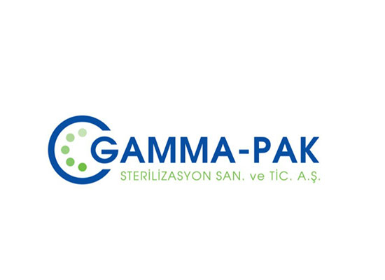 Gamma-Pak